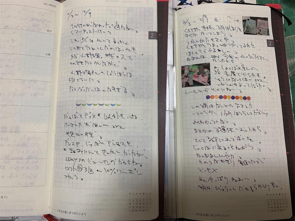 f:id:kazukichi1783:20200302140521j:image