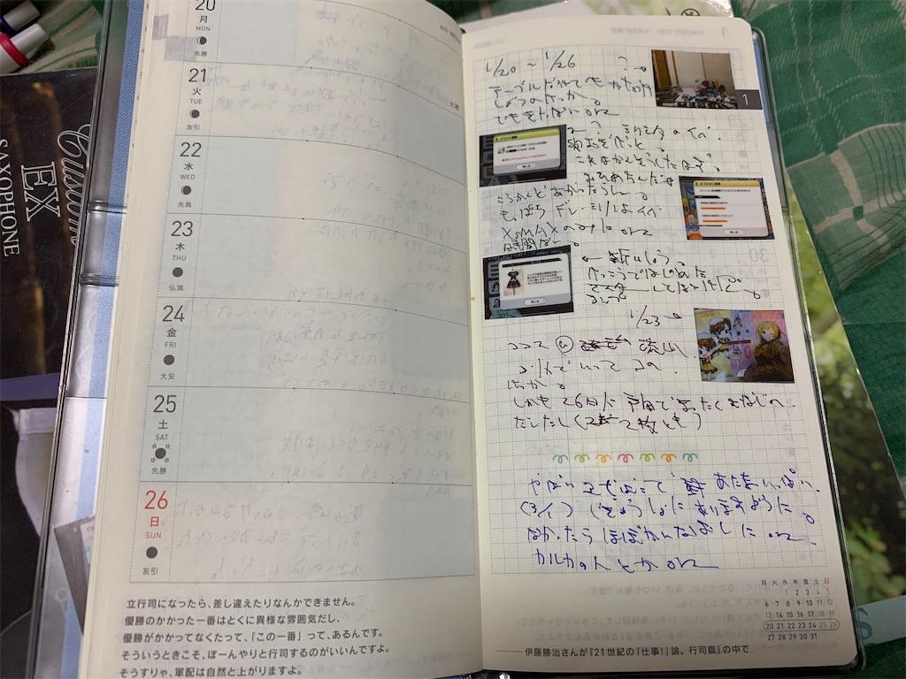 f:id:kazukichi1783:20200302140556j:image