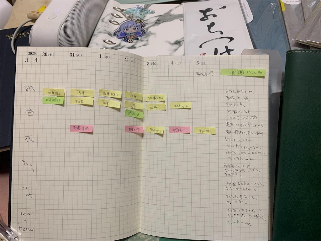 f:id:kazukichi1783:20200330212614j:image