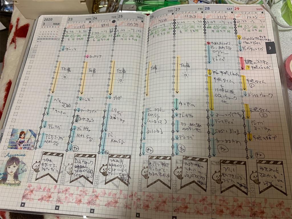 f:id:kazukichi1783:20200422155727j:image