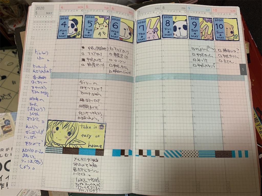 f:id:kazukichi1783:20200514142929j:image