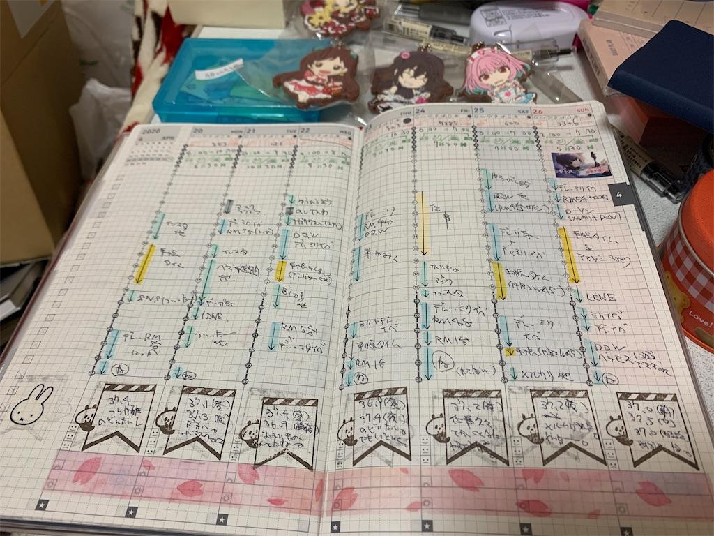 f:id:kazukichi1783:20200514142944j:image