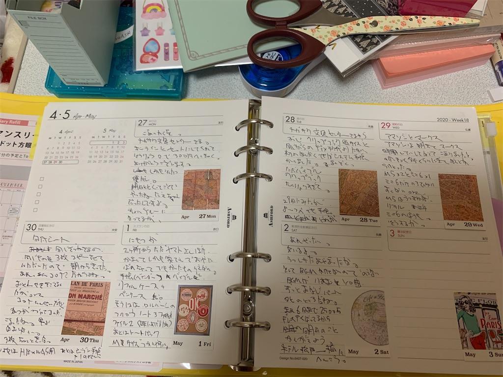 f:id:kazukichi1783:20200514143008j:image