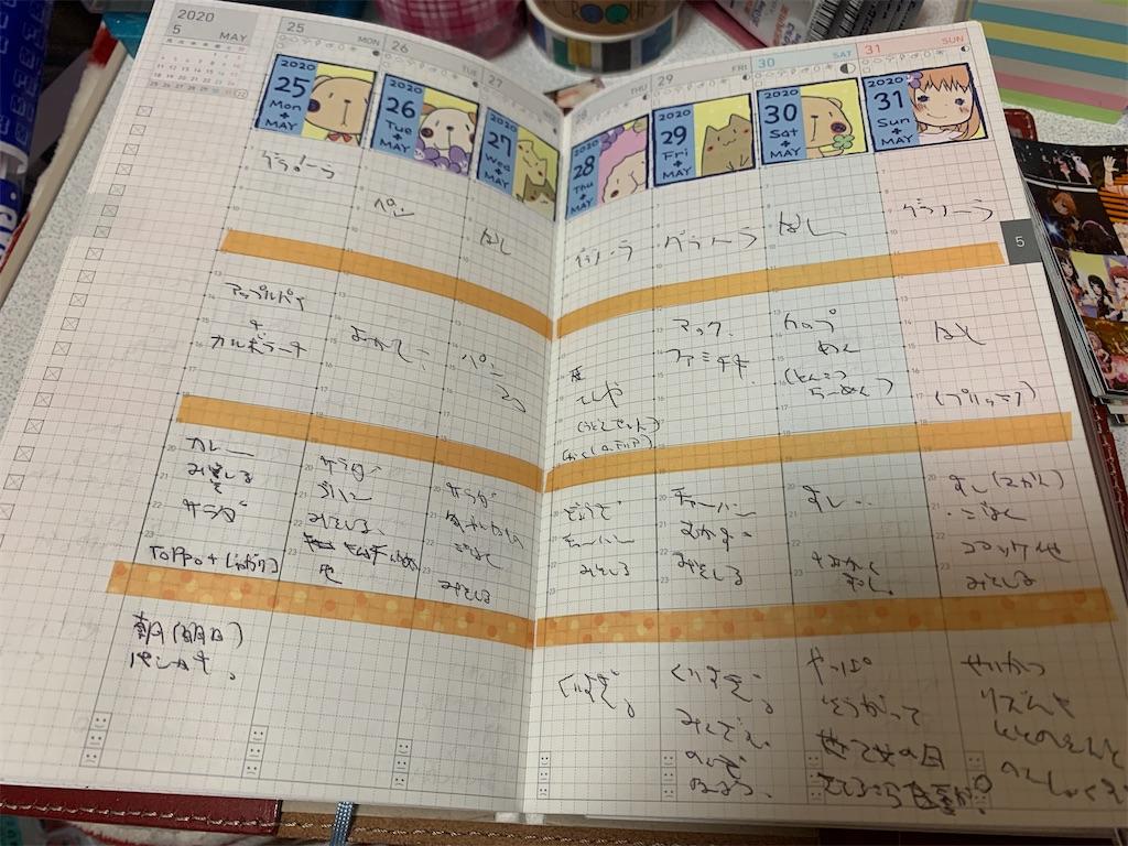 f:id:kazukichi1783:20200602203601j:image