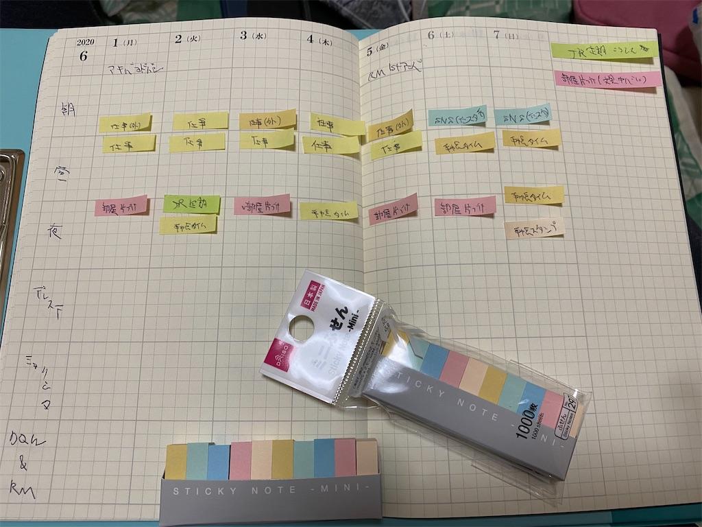 f:id:kazukichi1783:20200602205500j:image