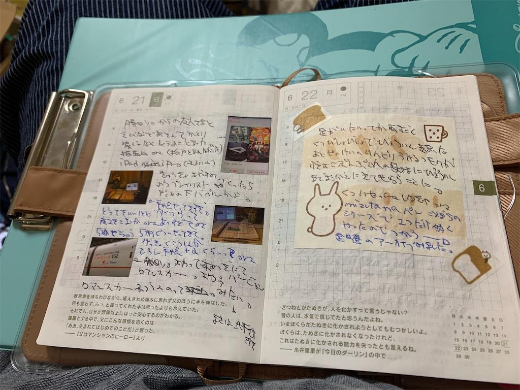 f:id:kazukichi1783:20200706163909j:image
