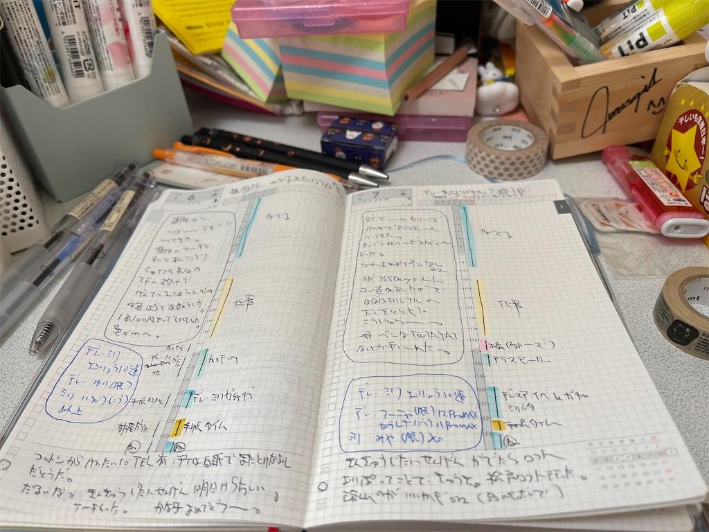 f:id:kazukichi1783:20210117102229j:image