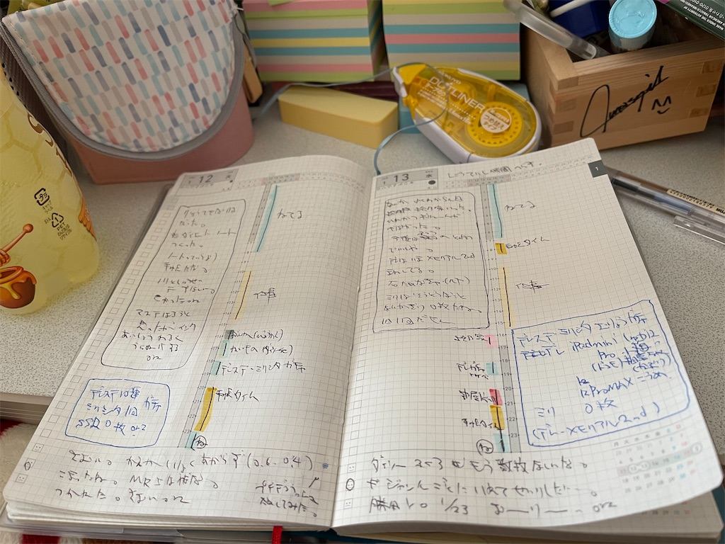 f:id:kazukichi1783:20210117102232j:image