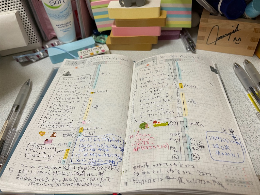 f:id:kazukichi1783:20210129145613j:image