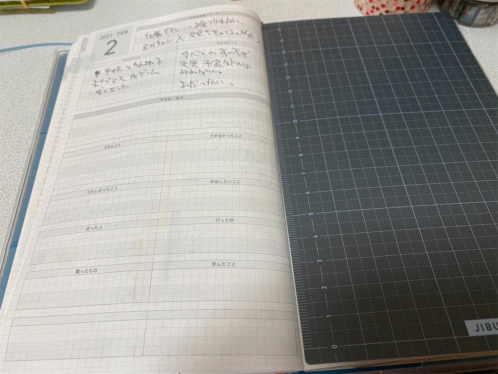 f:id:kazukichi1783:20210202175055j:image