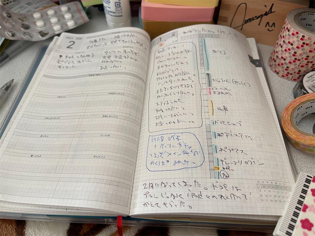 f:id:kazukichi1783:20210208120722j:image