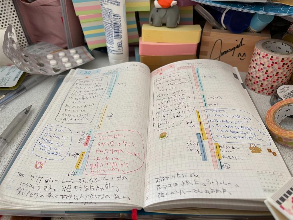 f:id:kazukichi1783:20210208120726j:image