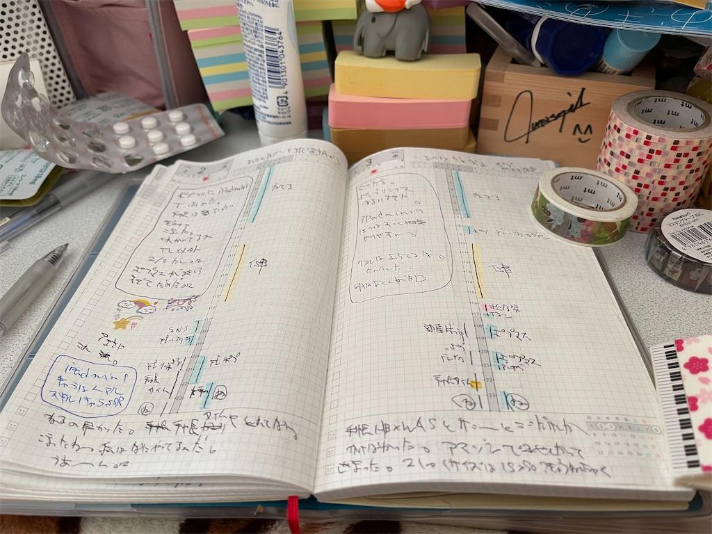 f:id:kazukichi1783:20210208120730j:image