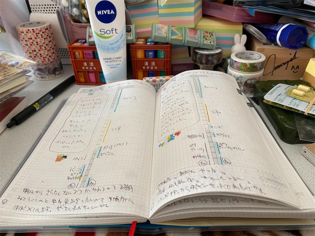 f:id:kazukichi1783:20210223101155j:image