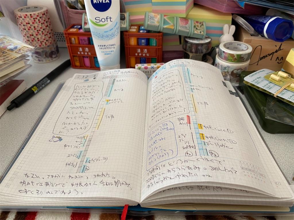 f:id:kazukichi1783:20210223101200j:image