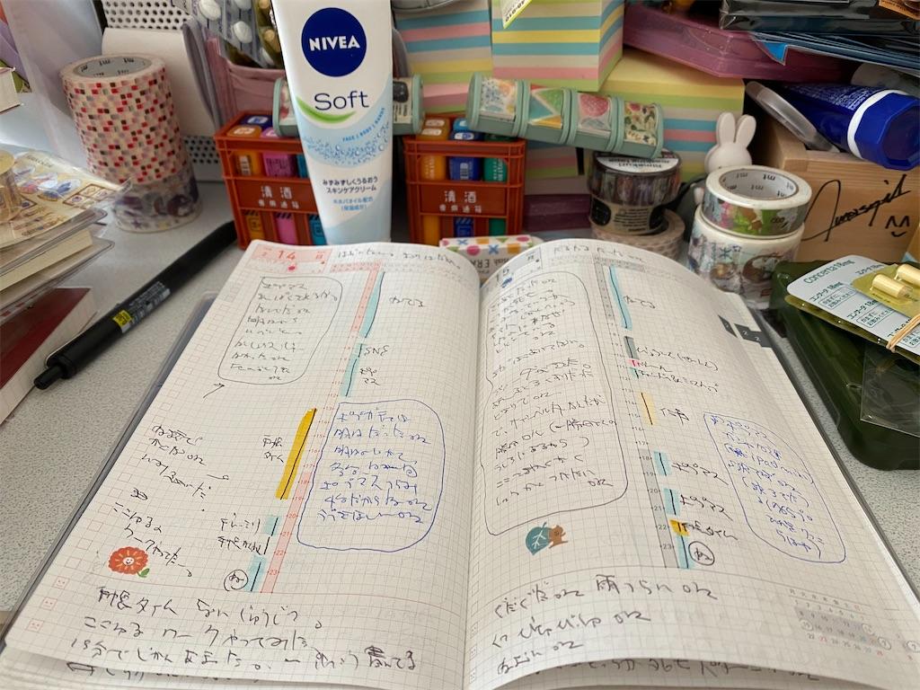 f:id:kazukichi1783:20210223101203j:image