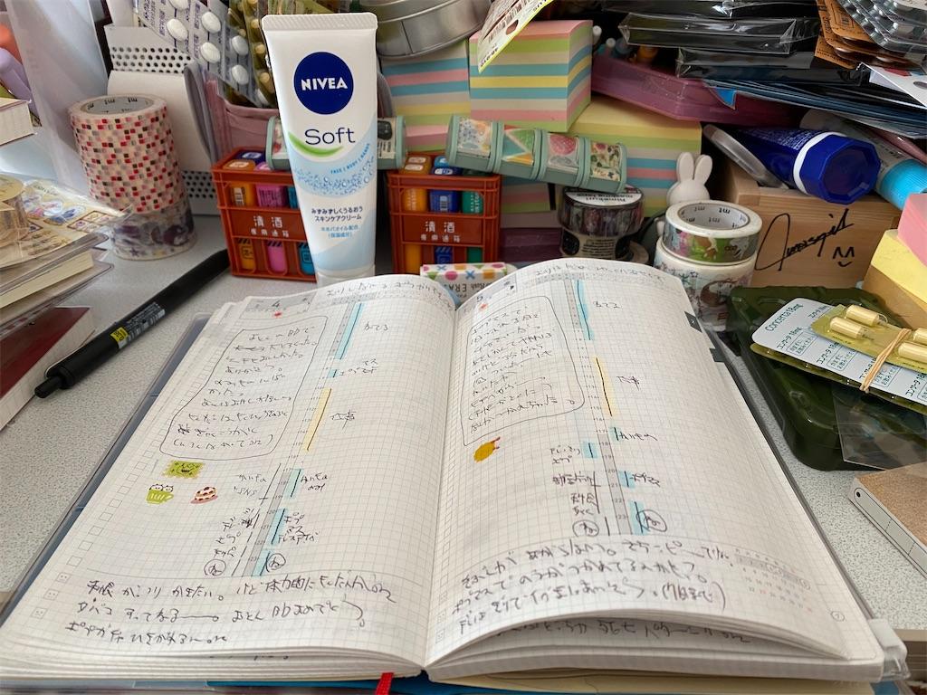 f:id:kazukichi1783:20210223101222j:image