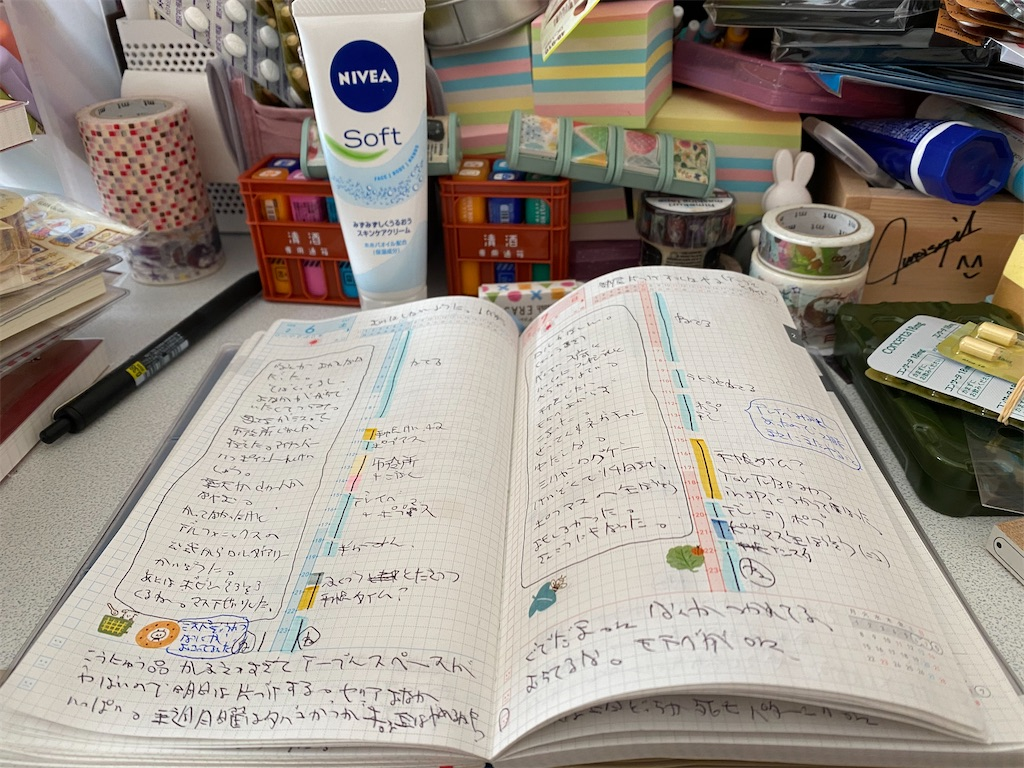 f:id:kazukichi1783:20210223101227j:image