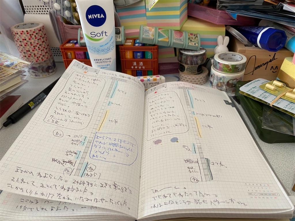 f:id:kazukichi1783:20210223101242j:image
