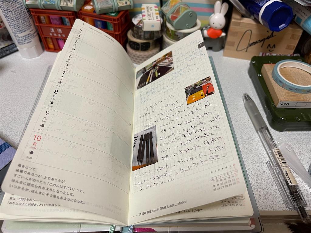 f:id:kazukichi1783:20210328103516j:image
