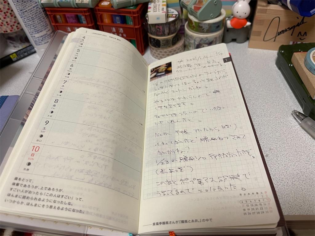 f:id:kazukichi1783:20210328104022j:image