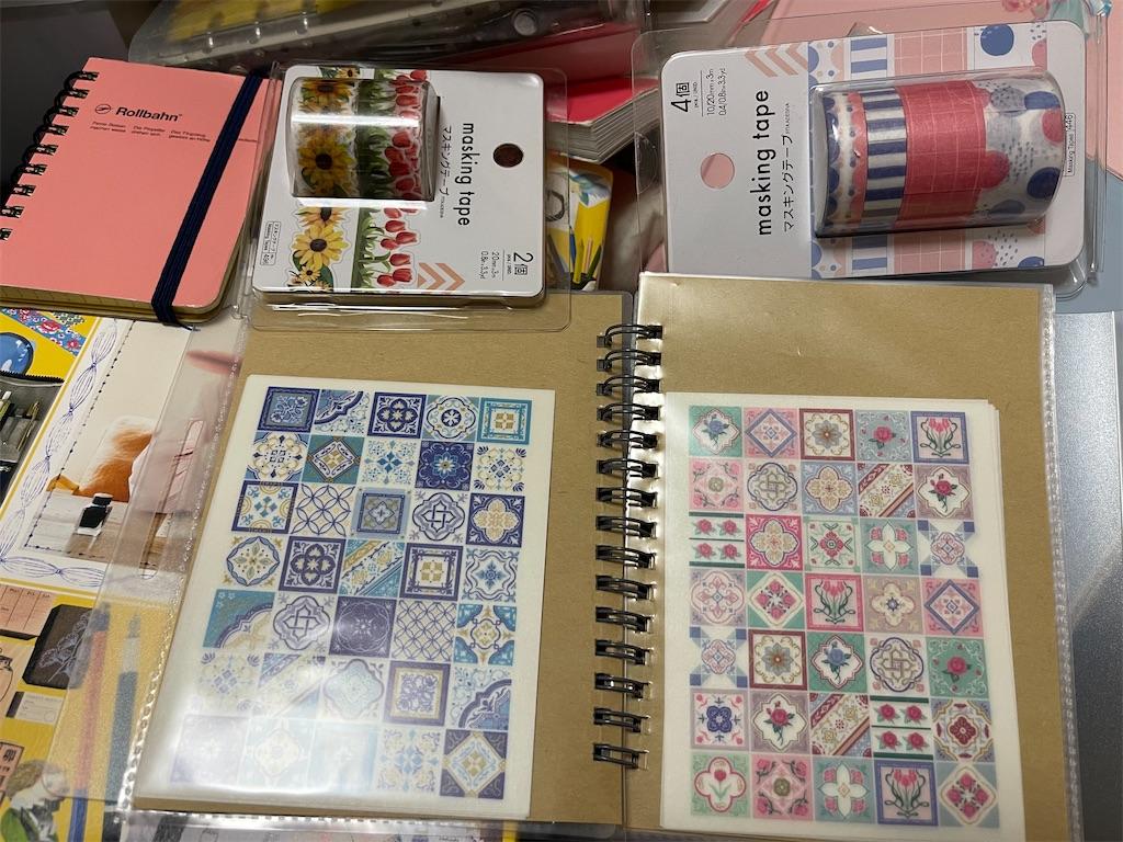 f:id:kazukichi1783:20210613182958j:image