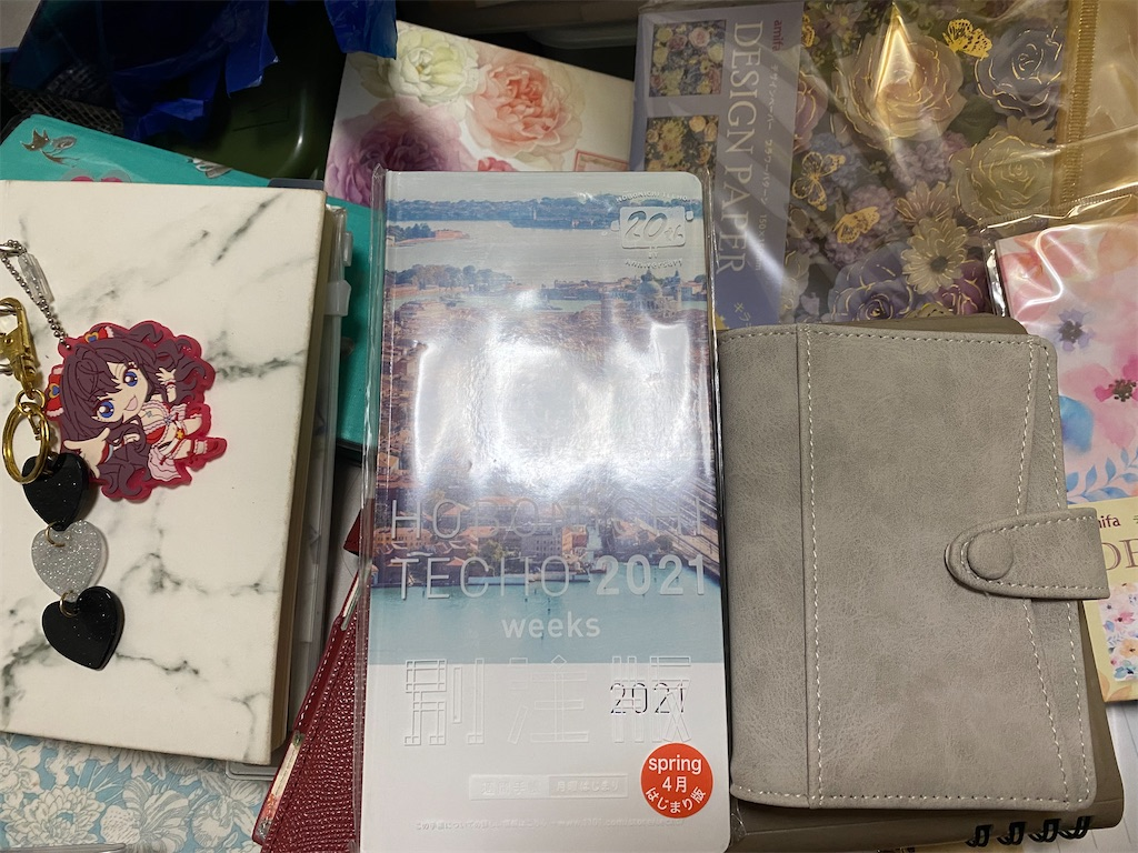 f:id:kazukichi1783:20210613183036j:image