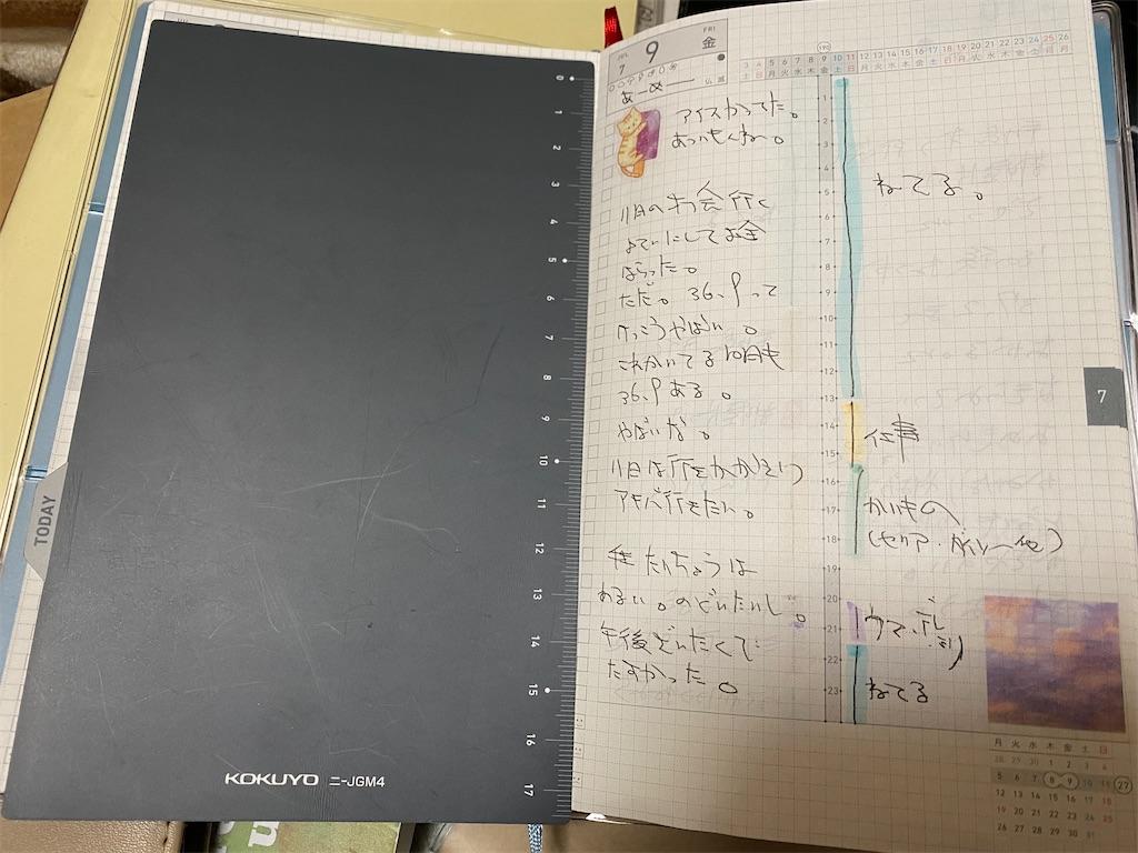 f:id:kazukichi1783:20210716175348j:image