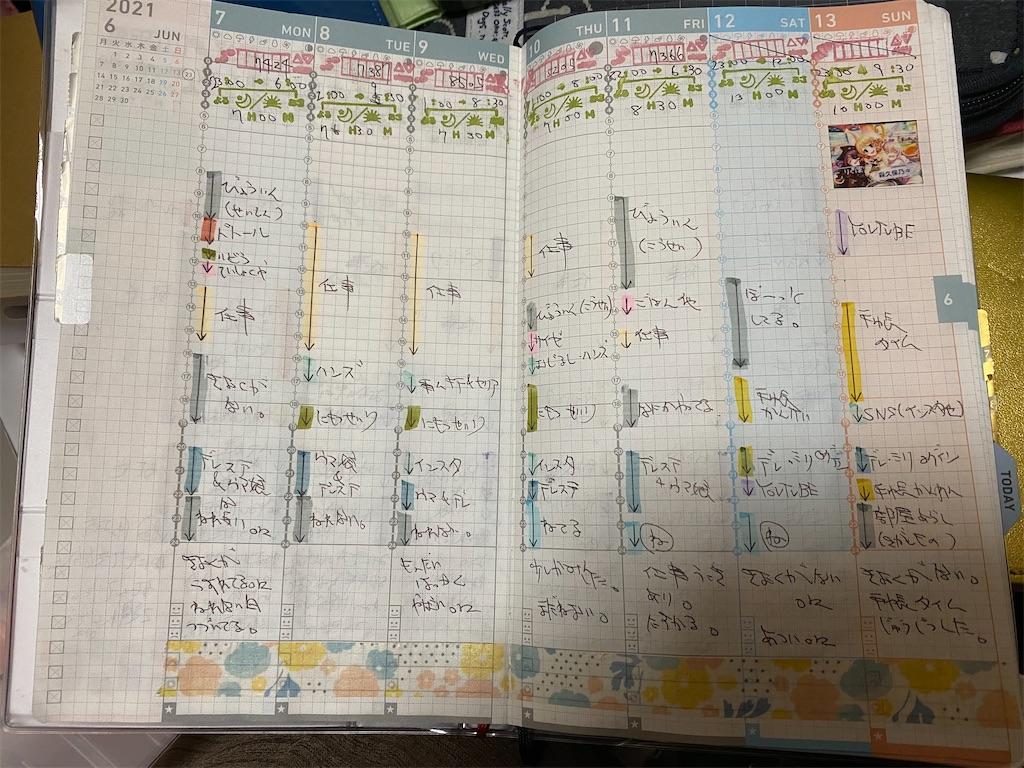 f:id:kazukichi1783:20210716175359j:image