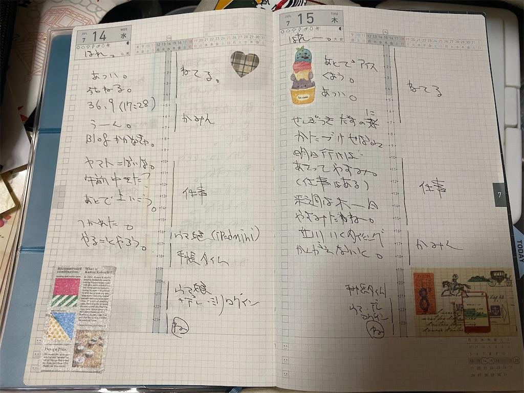 f:id:kazukichi1783:20210716175403j:image