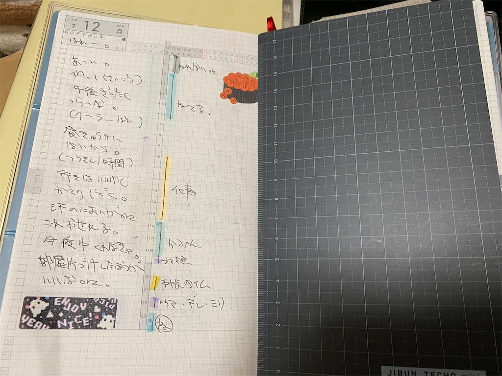 f:id:kazukichi1783:20210716175407j:image