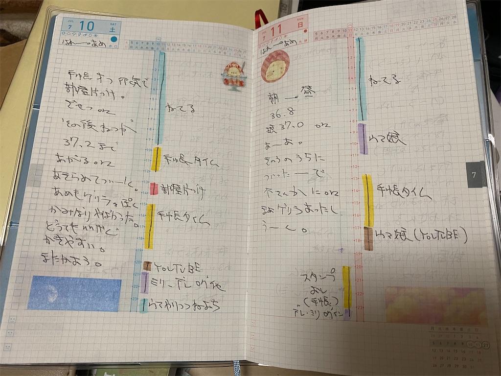 f:id:kazukichi1783:20210716175414j:image