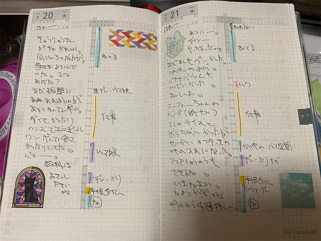f:id:kazukichi1783:20210801100415j:image