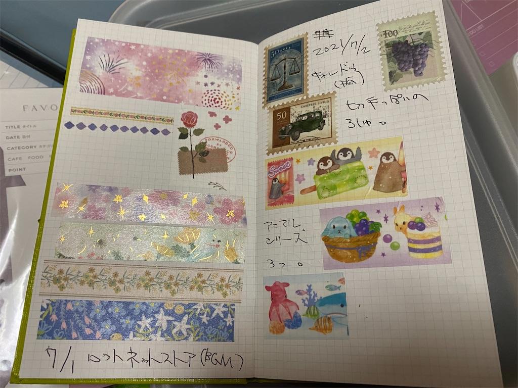 f:id:kazukichi1783:20210801100419j:image