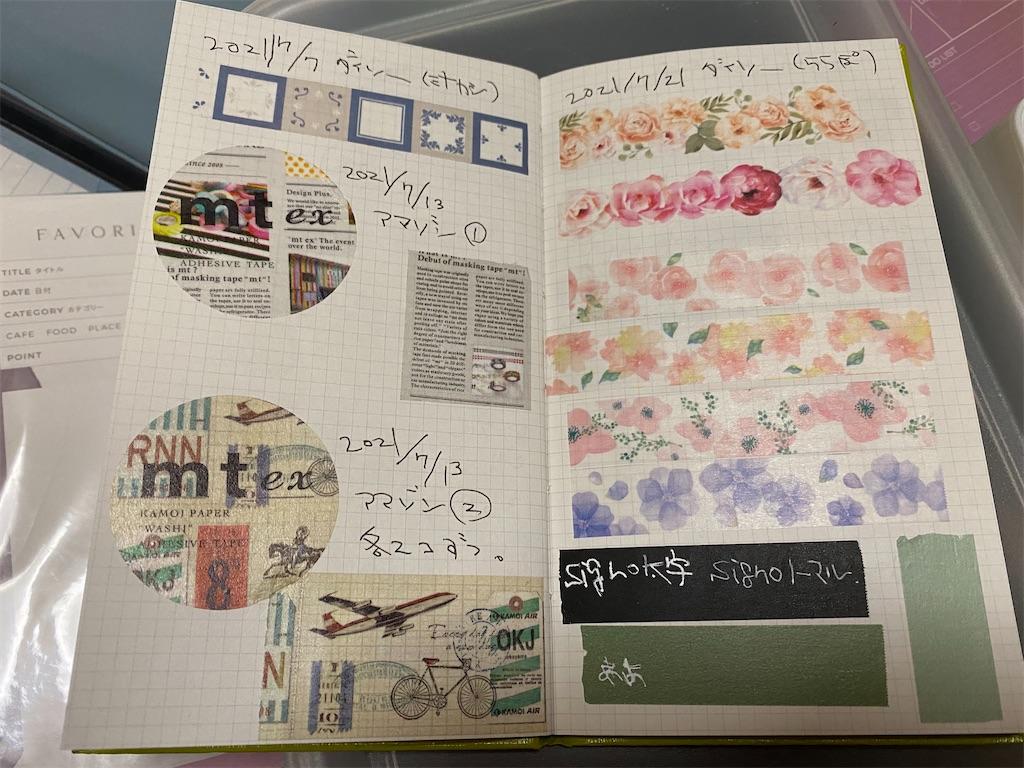 f:id:kazukichi1783:20210801100422j:image
