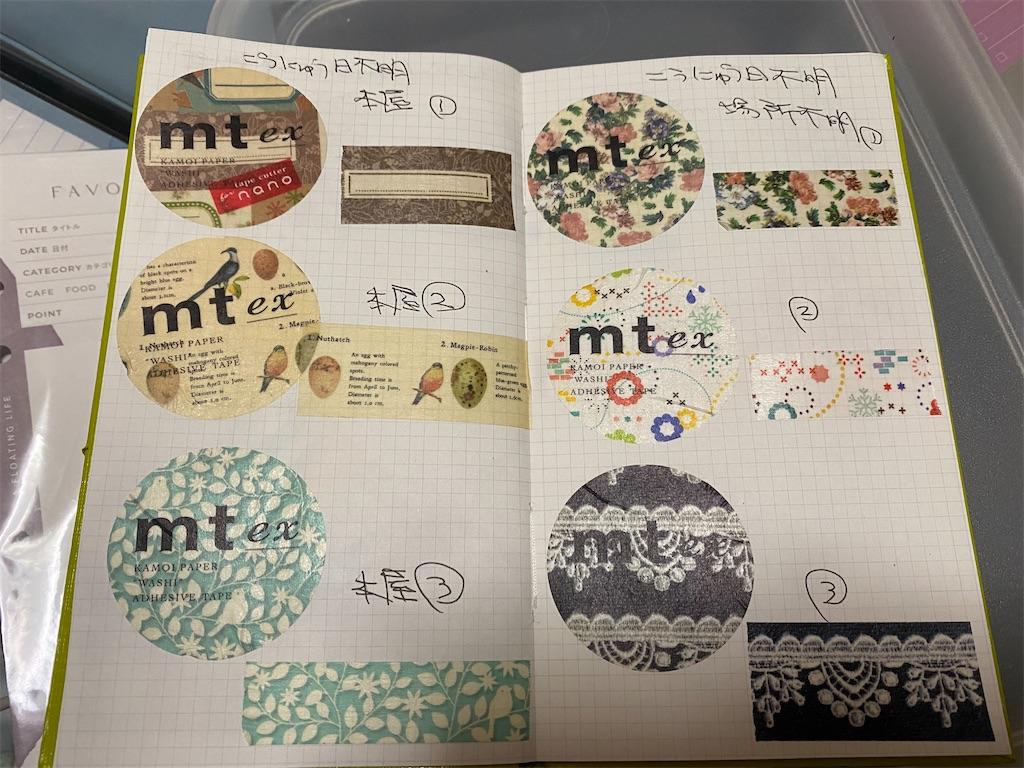f:id:kazukichi1783:20210801100429j:image