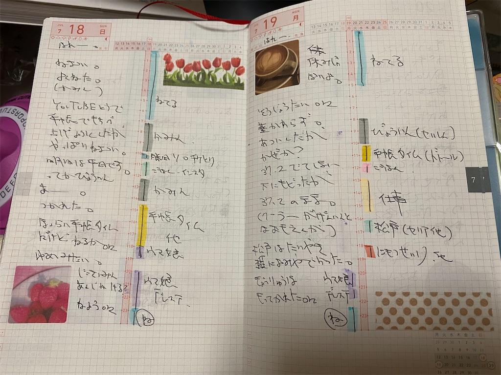 f:id:kazukichi1783:20210801100433j:image