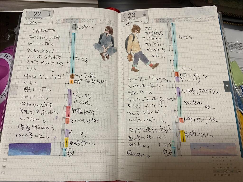 f:id:kazukichi1783:20210801100452j:image