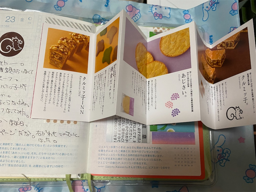 f:id:kazukichi1783:20210804161240j:image