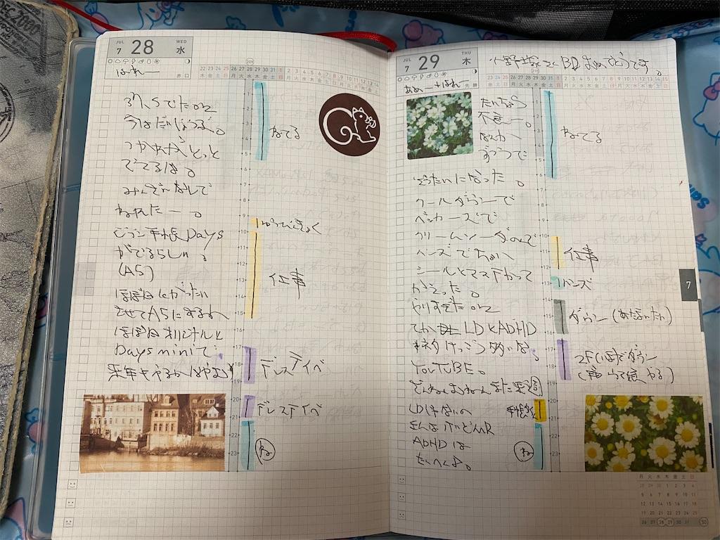 f:id:kazukichi1783:20210808112140j:image
