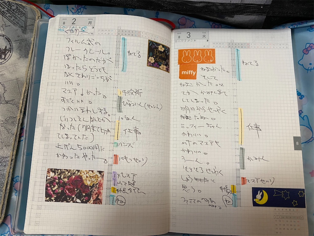 f:id:kazukichi1783:20210808112143j:image