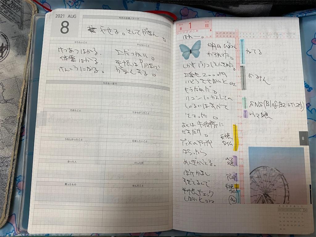 f:id:kazukichi1783:20210808112150j:image