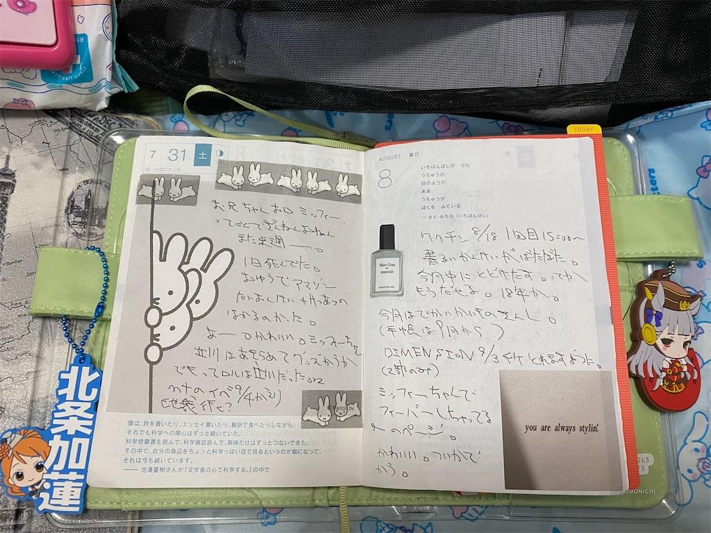 f:id:kazukichi1783:20210815095616j:image
