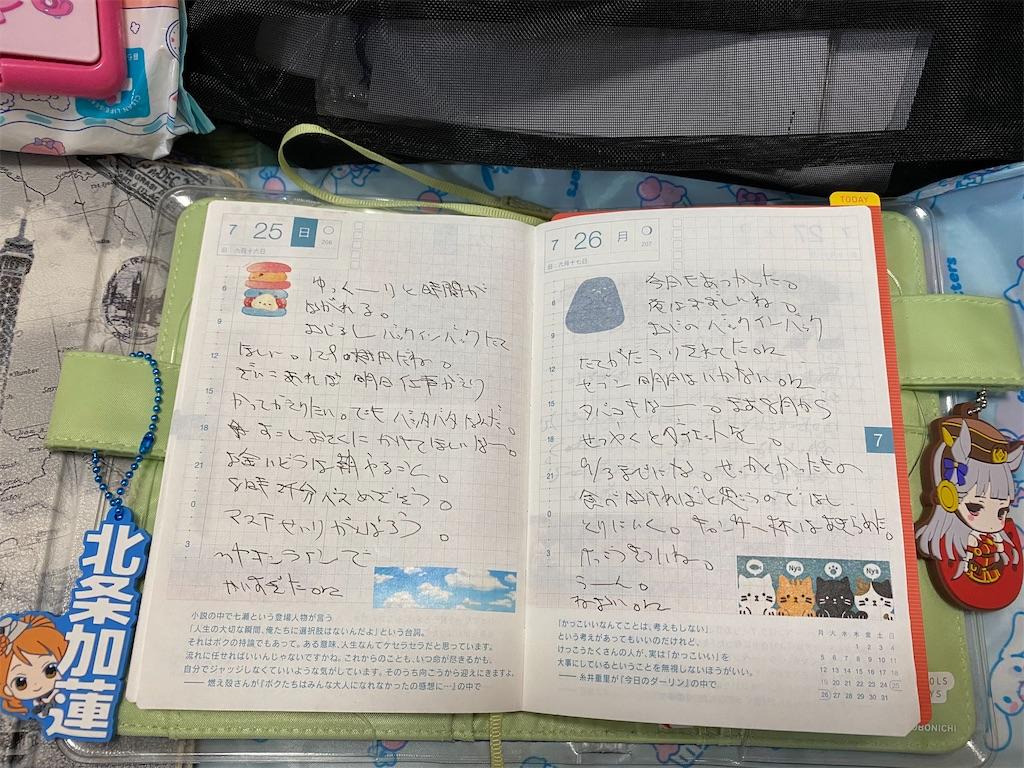 f:id:kazukichi1783:20210815095620j:image