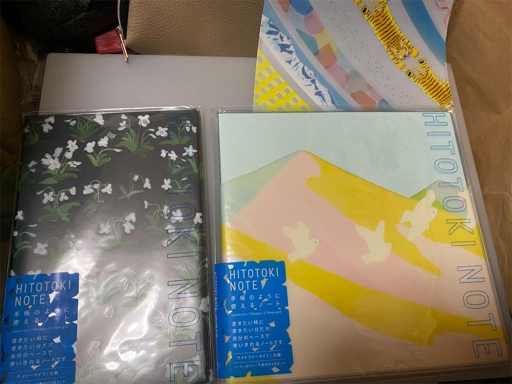 f:id:kazukichi1783:20210815100651j:image