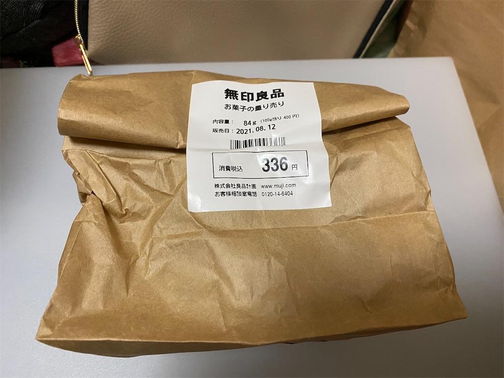 f:id:kazukichi1783:20210815100654j:image