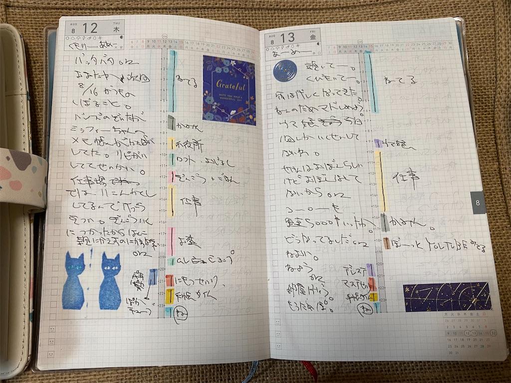 f:id:kazukichi1783:20210821235643j:image