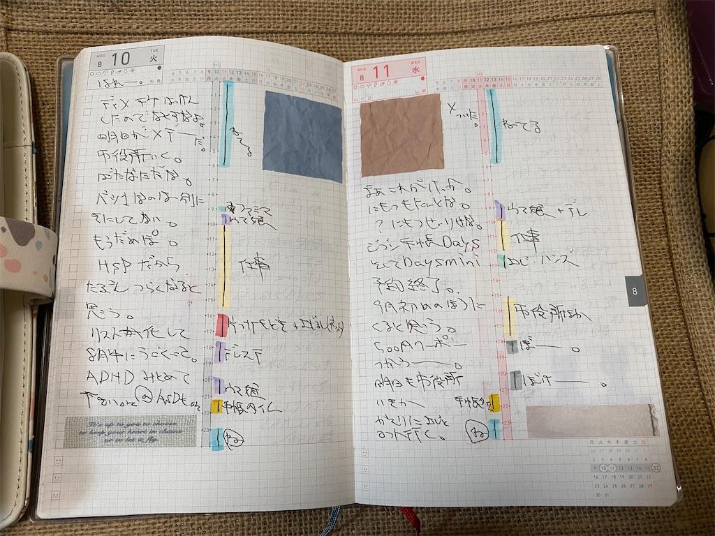 f:id:kazukichi1783:20210821235650j:image