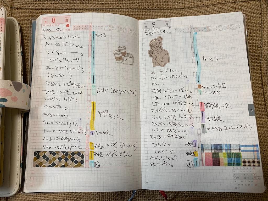f:id:kazukichi1783:20210821235654j:image