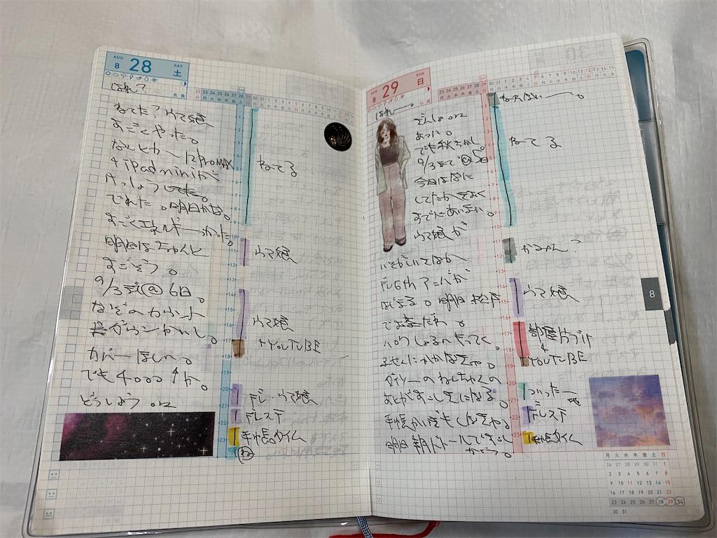 f:id:kazukichi1783:20210910220951j:image